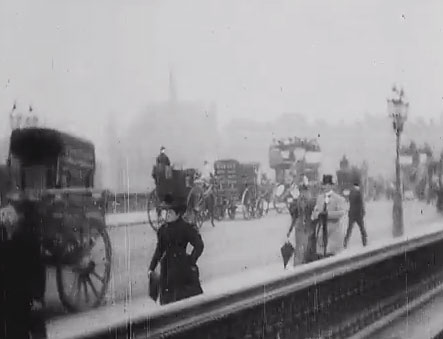 Blackfriars_Bridge_1896