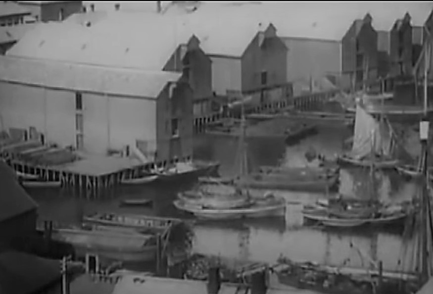 Hammerfest (2)